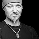 Stefan Rosenboom