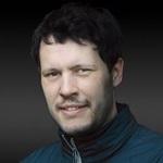 Stephan Hübler