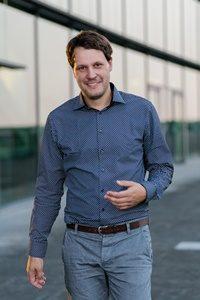 Stephan Hübler Kontakt