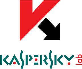 Link zu Kaspersky