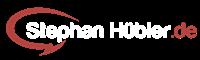 stephanhuebler.de Logo