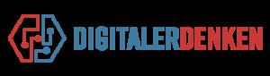 Logo digitalerdenken Retina