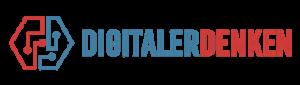 Logo digitalerdenken Mobil 2x
