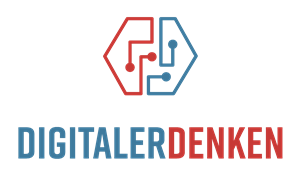 Logo digitalerdenken